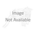Protezioni per tronco: VIBY GRIGLIA DI PROTEZIONE